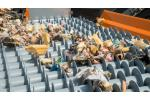 Просеиватель Doppstadt SPLITTER UNIT 625 img2